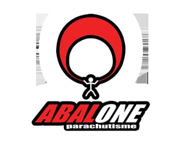 Logo abalone parachustime